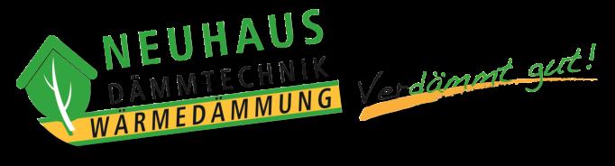 Dämmtechnik Neuhaus Visbek – Wärmedämmung, Einblasdämmung