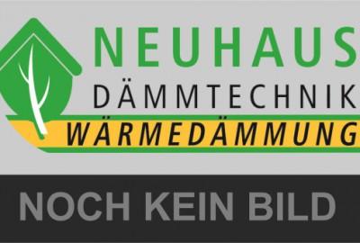 Dämmtechnik Neuhaus - Dämmung Wärmedämmung - Beitragsbild allgemein